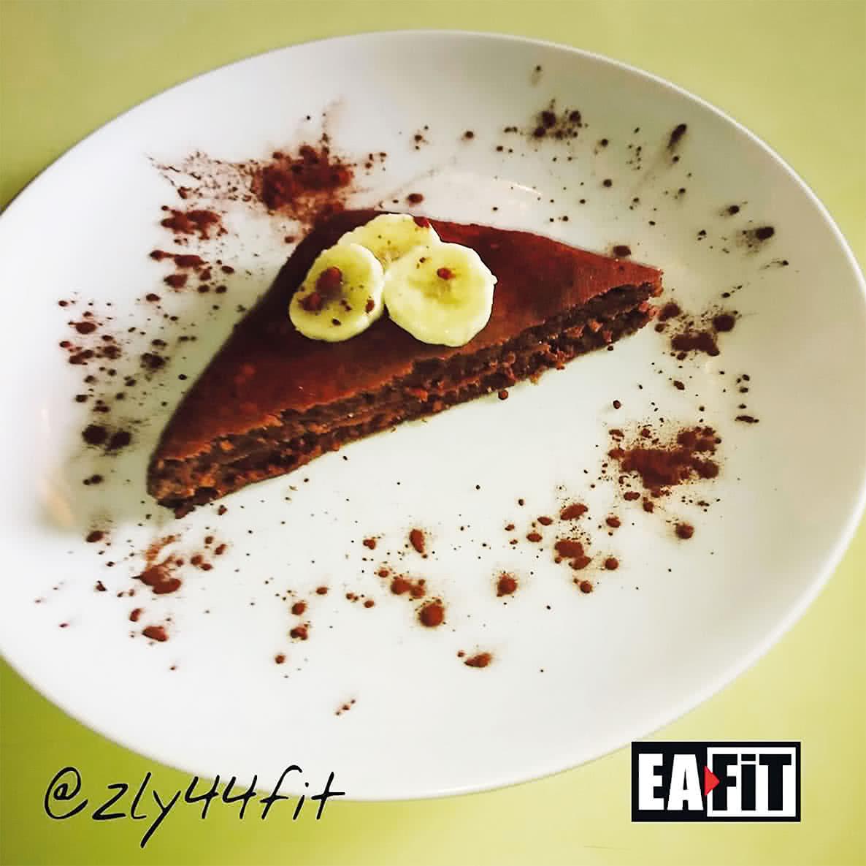 10_cake_banane