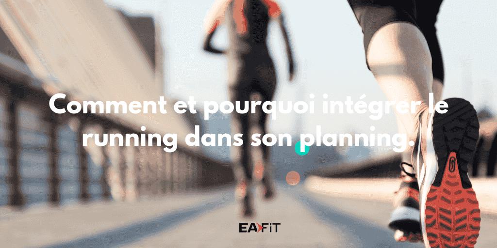 Comment_et_pourquoi_int_grer_le_running