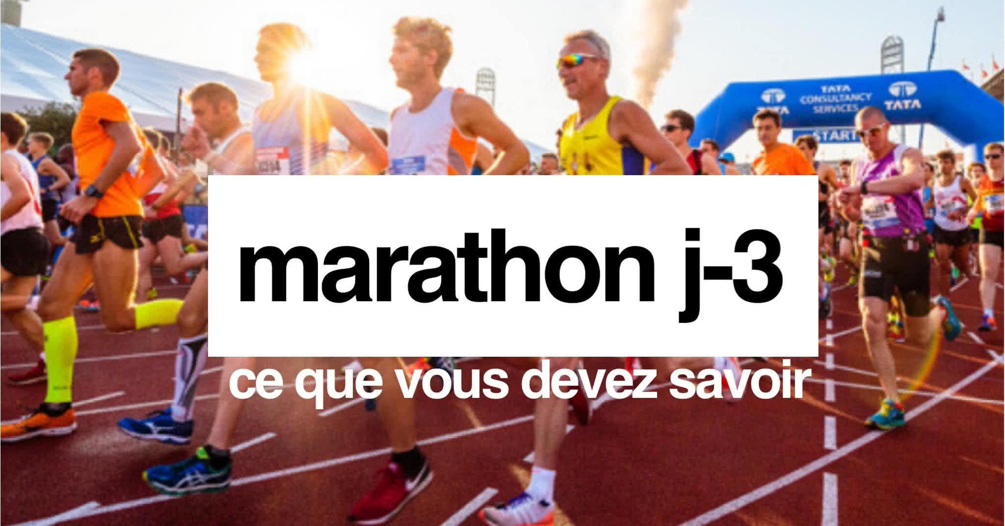 Marathon_J-3