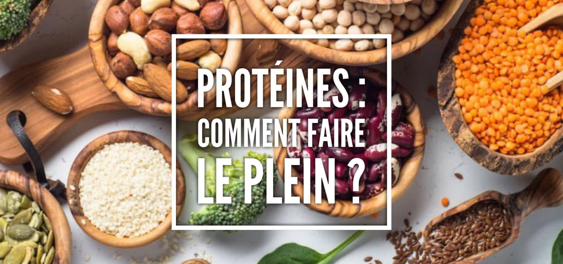 Prot_ines_comment_faire_le_plein_SITE (1)