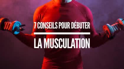 conseils-debuter-la-musculation