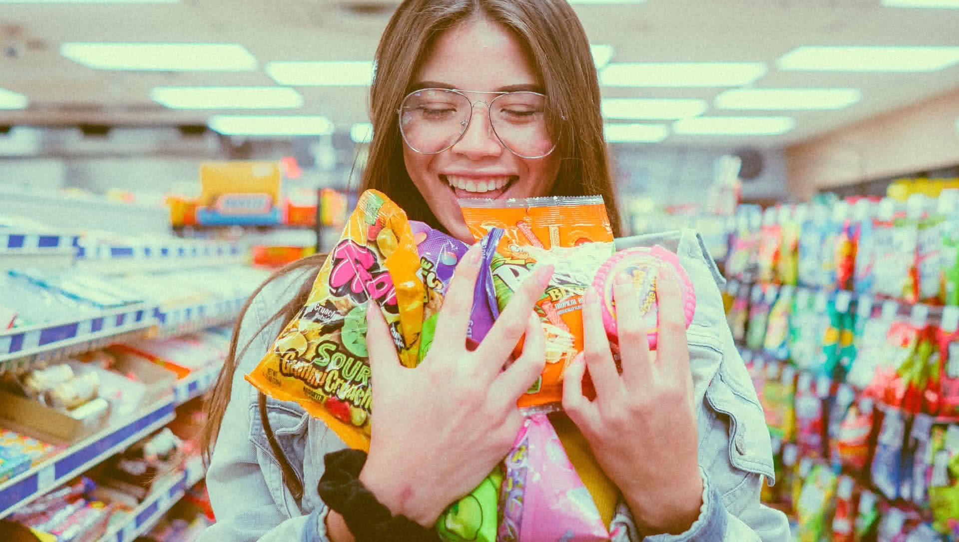 comment arrêter le sucre ?