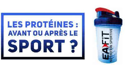 les_prot_ines_avant_ou_apres_le_sport_Site