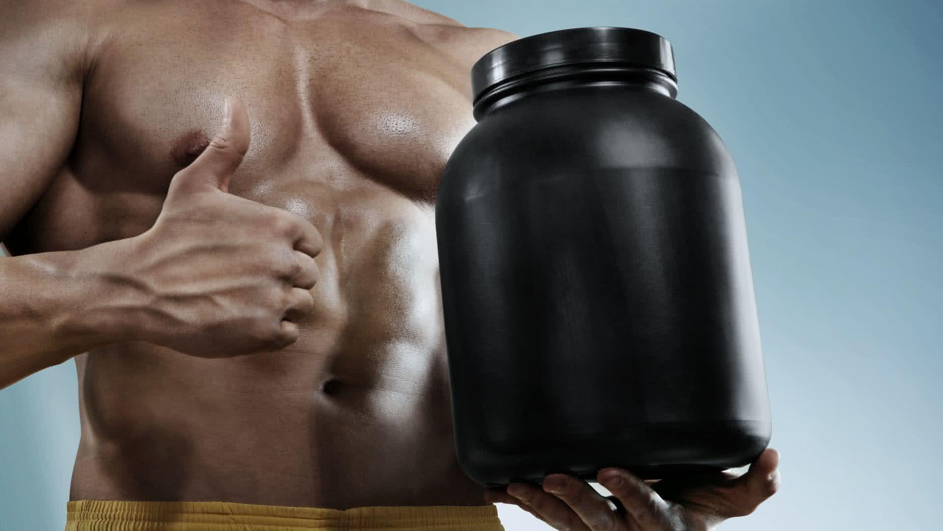 proteines-poudre-pourquoi