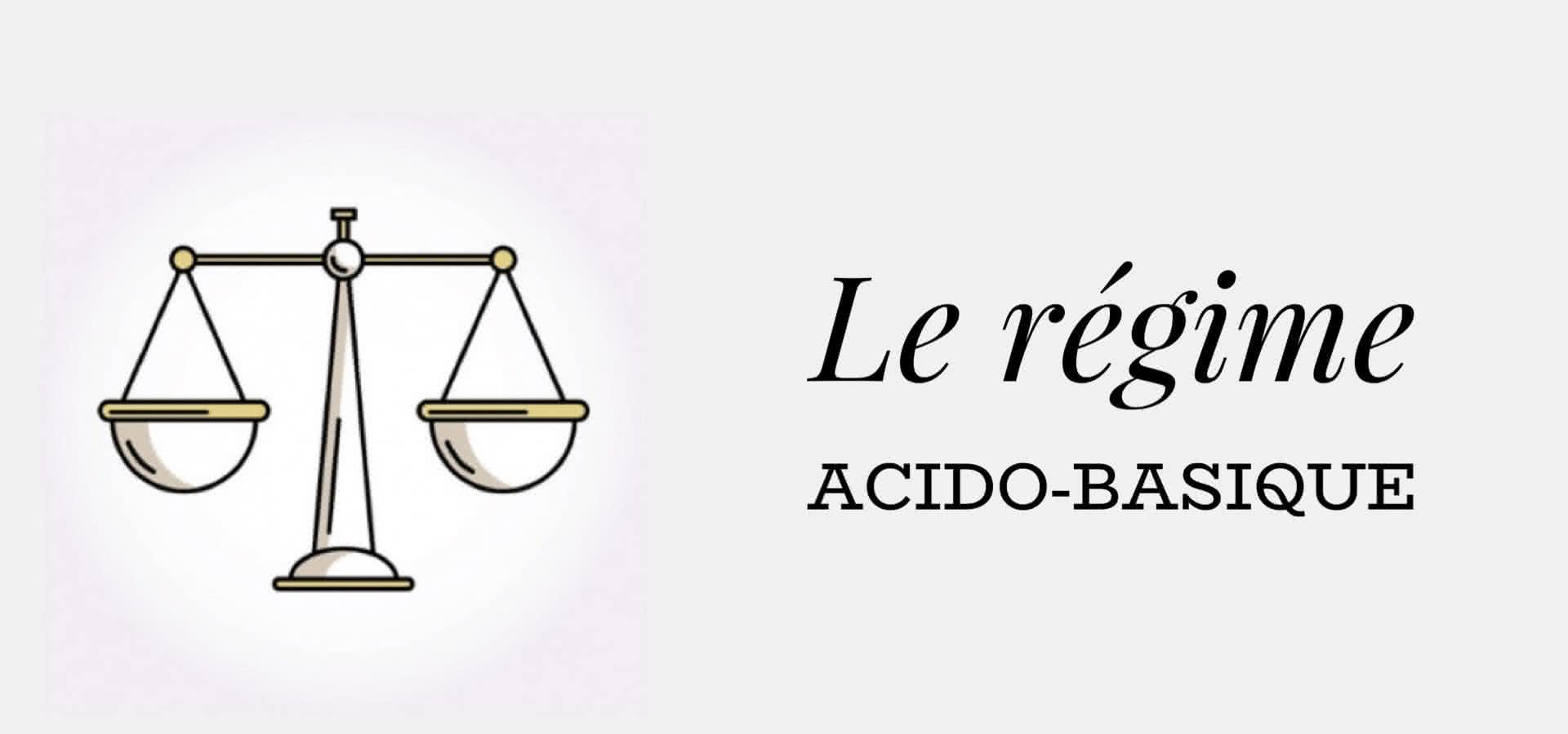 site_acido_basique