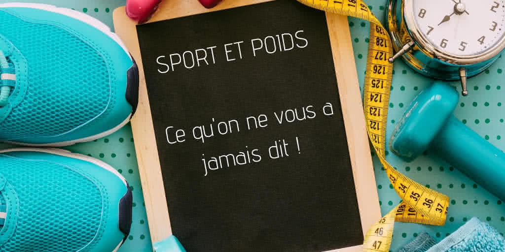 sport-et-poids-jamais-dit