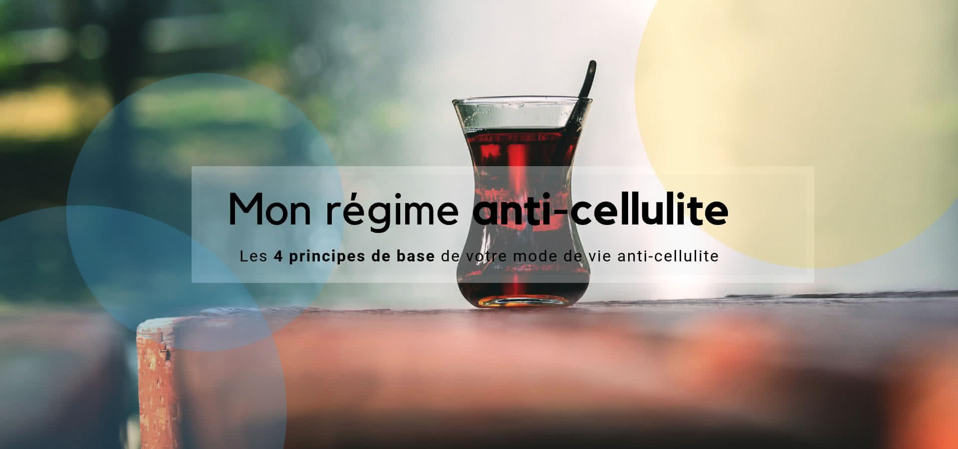 mon-regime-anti-cellulite