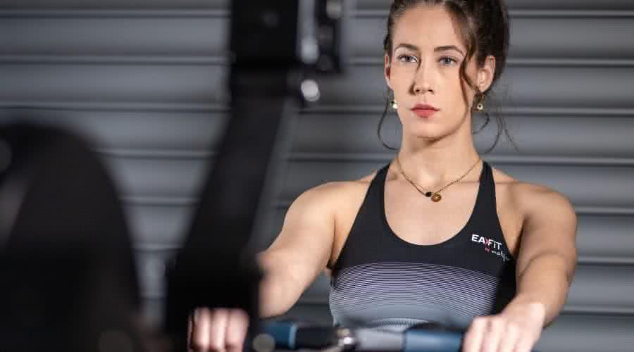 Comment bien choisir un soutien-gorge ou une brassière pour le sport