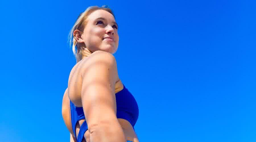 Comment continuer à faire du sport sans risquer la déshydratation en cas de fortes chaleurs