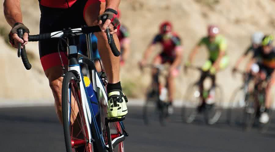 Boissons et barres énergétiques optimisent vos performances en cyclisme