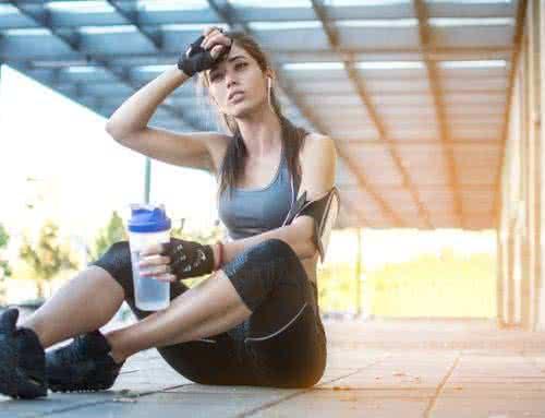 Quelles sont les meilleures protéines ou acides aminés pour la récupération musculaire ?