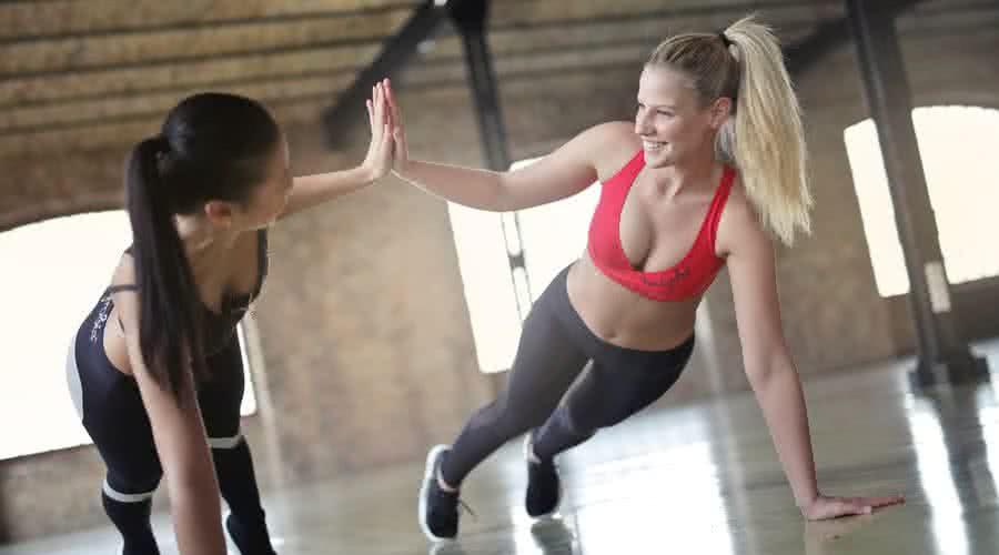 Les vitamines pour le sport