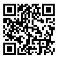 QR Code APPSTORE