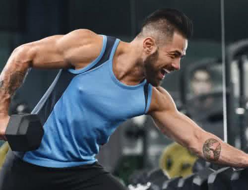 Renforcement musculaire : comment développer les muscles récalcitrants ?