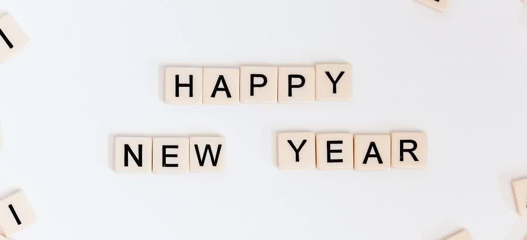 Calendrier de l'après (nouvel an)